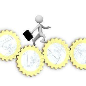 Financement et franchise : comment convaincre ? | La Franchise | Scoop.it