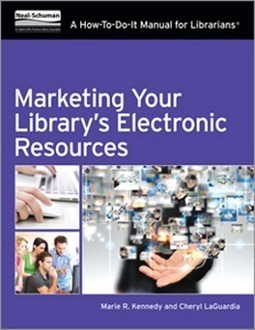 E-Resources: What Could Be Better? | Not Dead Yet | Future Trends in Libraries | Scoop.it