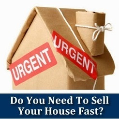 Inherited Part of a House and Don't Know What to do with it! | Moneybugbuys Houses | Scoop.it