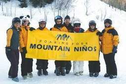 Local Special Olympics team not just for Niños - Glenwood Springs Post Independent | ESCUELA ESPECIAL | Scoop.it