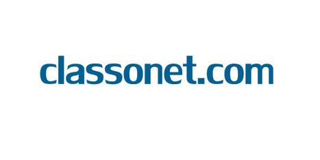 Business Setup in Dubai   UAE Classifieds - Classonet   Scoop.it