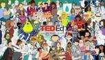TED Education Wants Your Help Bringing Cool Science to the Classroom | K-12 School Libraries | Scoop.it