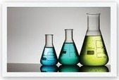Freesources for science education | High School Chemistry | Scoop.it