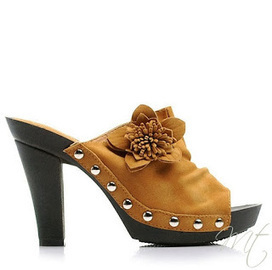 Products-reviews: Online shoes store for ladies - Milujem Topanky | Blogs | Scoop.it