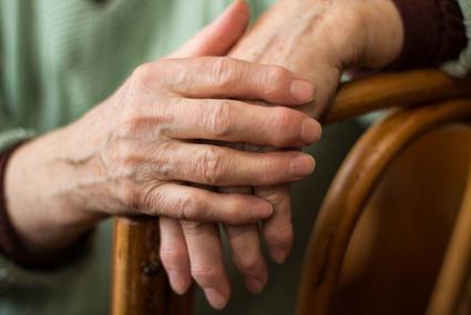 How your Own Adult Stem Cells Help Arthritis | Adult Stem Cells Repair Body | Scoop.it