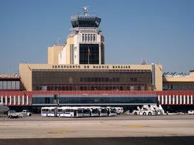 Dialogo En Ingles: En El Aeropuerto | Blog Para Aprender Ingles | Dialogos En Ingles | Scoop.it