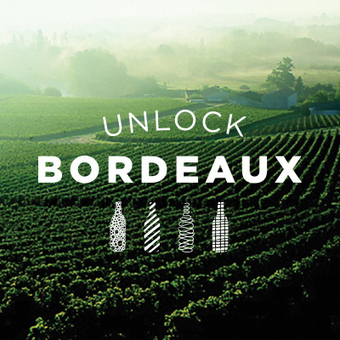 Bordeaux Wines Great Treasure Hunt | Planet Bordeaux - The Heart & Soul of Bordeaux | Scoop.it