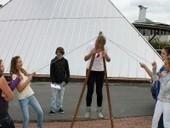 Wie Schüler lernen, an einem Strang zu ziehen - Derwesten.de | Digitales Lernen | Scoop.it
