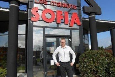 Albi. Les Maisons Sofia misent sur la personnalisation | Entreprises tarnaises et nouvelles du Tarn | Scoop.it