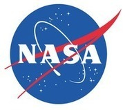 NASA Is On SoundCloud - Listen to Audio from Missions and More | My K-12 Ed Tech Edition | Scoop.it