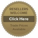 Exclusive designs of car sign magnets at Car Magnets | Car Magnets | Scoop.it