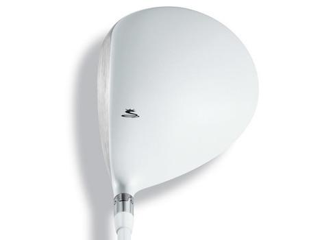 Driver Cobra Pure White | Tout le matériel golf, équipement golf et accessoires golf | Scoop.it