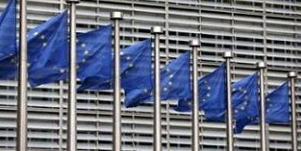 EU says continue Mideast peace role despite Israel move | Jewish Life Today | Scoop.it