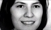 The Real-Life Exorcism of Anneliese Michel | Real Paranormal Videos | Unexplained Mysteries and the Paranormal | Scoop.it