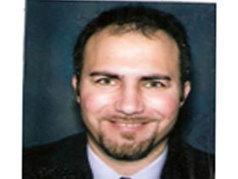 Eγκλήματα λευκού κολάρου - SigmaLive   Ελληνική πολιτική αντι-προσώπευση   Scoop.it