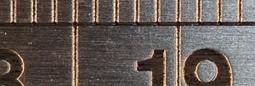 Tendances en façade : le boum du bardage métal. - Agence Briques en Stock   Conseils bricolage et constuction   Scoop.it