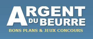 ArgentDuBeurre.com - Départ1825 : vacances été 2014 jeunes et moins chères - 22/05/2014 | Départ 18:25 - Programme de l'ANCV | Scoop.it