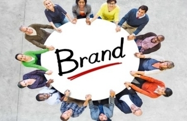Personal Branding In The Trust Brand Economy | Personnal Branding | Scoop.it