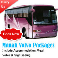 Kullu Manali Tour Packages | tour packages from delhi | Manali Tourism Guide | Scoop.it