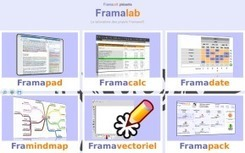 Mindmapping libre | Courants technos | Scoop.it