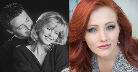 Posing & Directing and The Simple Headshot with Bobbi Lane & Lee Varis | Hunt's Blog | Funny & Interesting | Scoop.it