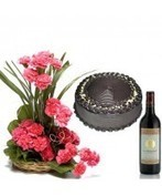 Buy Father's day flower and gifts Online | Online Flower Delivery in India | Scoop.it