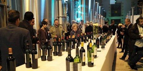Les vins de Bordeaux connaissent la plus noire campagne Primeur de leur existence | Le vin quotidien | Scoop.it
