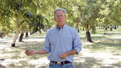 How I Made It: Craig McNamara, sustainable farming expert, organic walnut farmer | Growing Food | Scoop.it