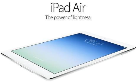 Apple iPad Air Tablet İncelemesi | Tekno Dünya | online film izle mkvfilm.com | Scoop.it