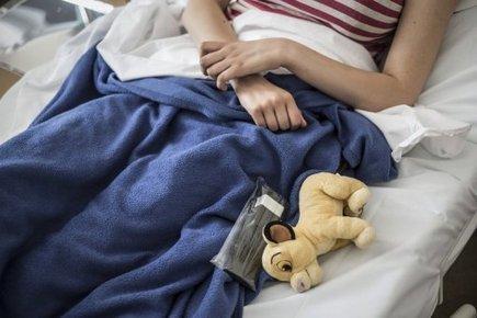 Diabète: plus de risque pour les enfants traités par radiothérapie abdominale | La radiologie | Scoop.it