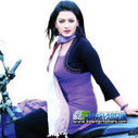 Shampa Hasnine : Picture Gallery   BANGLADESHI ENTERTAINERS   Scoop.it