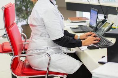 #CyberSécurité & #Santé : un décret précise les incidents graves que les hôpitaux doivent signaler | Veille Cybersécurité | Sciences, l'Espace, le Temps et le Monde | Scoop.it