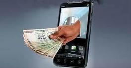 Understanding mobile banking | Finance tips | Scoop.it