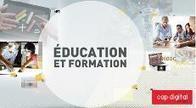 L'innovation au coeur de l'Ile-de-France | Actualités Emploi et Formation - Trouvez votre formation sur www.nextformation.com | Scoop.it