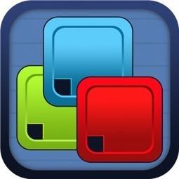 Office ToGo | iOS apps | Scoop.it