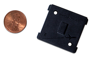 HID Global unveiled small on-metal UHF RFID tag with large memory options and excellent resistance to harsh conditions | RFID and NFC tags | Scoop.it