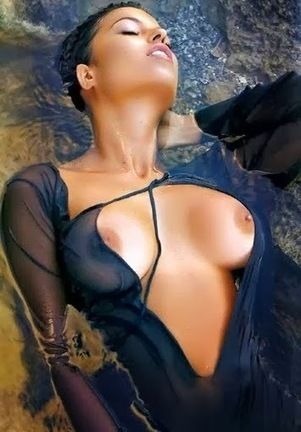 Sex Picture™: Sara tommasi boobs,horny,casting nude photo | Sex Picture | Scoop.it