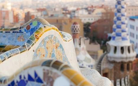 Barcelona's beste familievennlige hoteller, Newport International Group Projects Company | Newport International Group Projects Company | Scoop.it