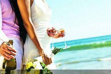 Wow wedding destinations - Times of India | weddings and events | Scoop.it
