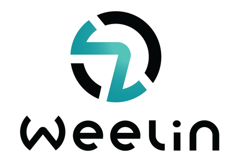 Votez pour la startup WEELIN | Investir en Bretagne | Scoop.it