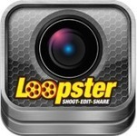 Shoot, Edit, and Share Videos With the Loopster iPad App | Technology and Writing in the Middle School Classroom | Scoop.it