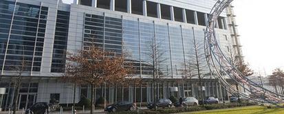 HQE vs BREEAM : la guerre des labels BBC est déclarée - Cleantech Republic   Immobilier tertiaire   Scoop.it