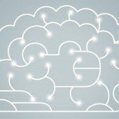 Netflix Is Building an Artificial Brain Using Amazon's Cloud   Wired Enterprise   Wired.com   Social Network Analysis   Scoop.it