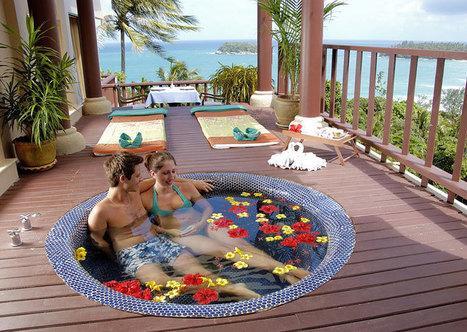 Plan a Memorable Honeymoon in Andaman this summer   Top Vacation Deals   Scoop.it