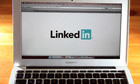 LinkedIn and how to use it: a graduate job seeker's guide | Getting Started with LinkedIn | Scoop.it