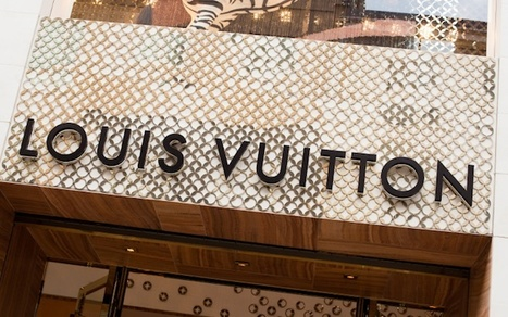 4 Rules for Luxury Brand Mobile Marketing | timms brand design | Scoop.it
