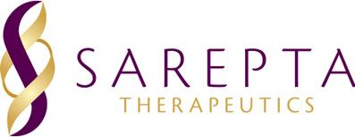 Sarepta Update for the Duchenne Community Regarding ESSENCE Study | Duchenne Muscular Dystrophy Research | Scoop.it