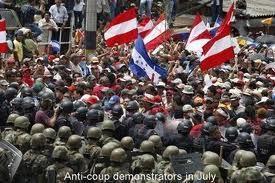 Honduras Demographics Profile 2012 | Honduras, Russell Hooks | Scoop.it