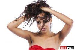 Conseils pour sécher les cheveux bouclés - Linfo.re | CoiffsurBeaute.fr Actu | Scoop.it