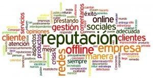 La Gestión de la Reputación Online debe de formar parte del plan ... | Consultor de Marketing | Scoop.it